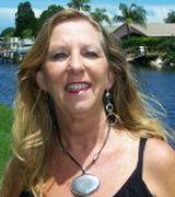 Kathy Bond, Real Estate Pro in Trinity, FL