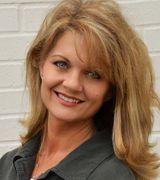 Kimberly Bibb, Agent in Mt Olive, AL