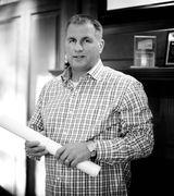 John J. Blair, Agent in Bethlehem Township, PA