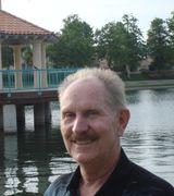 Pat Lininger, Agent in Murrieta, CA
