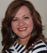 Michelle Wal…, Real Estate Pro in Corinth, TX