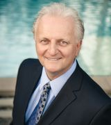 Eric Lieberman, Agent in Sherman Oaks, CA