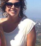 Lisa  De Jesus Wright, Agent in Temecula, CA