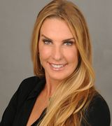 Bernice Devries, Real Estate Agent in Newport Beach, CA