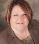 Tina Maley, Real Estate Pro in Brandon, FL
