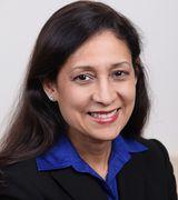 Miriam Soto, Agent in Bronx, NY