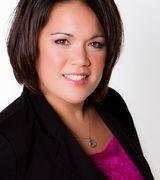 Lorna Kozlow…, Real Estate Pro in Media, PA