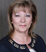 Sharon Hughes, Agent in Baltimore, MD