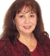 Rachel Fries…, Real Estate Pro in Clearwater, FL
