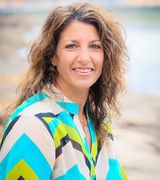 Nicole M. Ch…, Real Estate Pro in Rogers, AR
