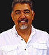 Robert Ortega, Real Estate Pro in South Padre Island, TX