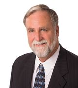 Ray Ault, Real Estate Pro in Redding, CA