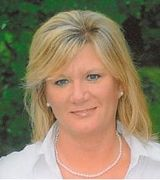 Pamela Sheeh…, Real Estate Pro in Maryville, TN