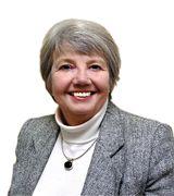 Darlene Darr…, Real Estate Pro in Oshkosh, WI