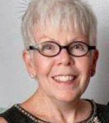 Sandy Bainbridge, Real Estate Agent in Minneapolis, MN