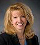 Debra Oyer, Agent in Fort Wayne, IN
