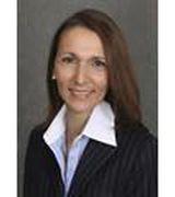 Jo Ellen Racioppo, Agent in Short Hills, NJ