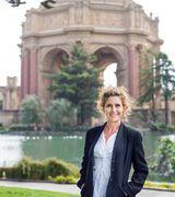 Tasha Isolani, Real Estate Agent in Mill Valley, CA