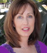 June Shapiro, Real Estate Agent in Scottsdale, AZ
