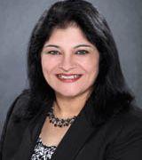 Priya Joshi, Agent in Morganville, NJ