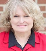 Peggy McCarley, Real Estate Agent in Kettering, OH