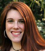 Amanda Cotton, Real Estate Pro in Antioch, CA