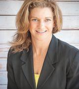 Lori Seipel, Agent in Mondovi, WI