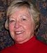 Marlene Clea…, Real Estate Pro in Calabash, NC