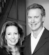 Mariann Ilaria & John Stackelberg, Agent in Santa Rosa, CA