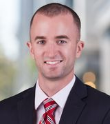 Matt Leighton, Real Estate Pro in Arlington, VA
