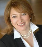 Soraya Goles…, Real Estate Pro in Orinda, CA