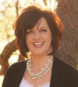 Cari Ritchey, Real Estate Pro in Stillwater, OK