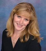 Stacy Keck-Colliton, Real Estate Agent in Margaretville, NY
