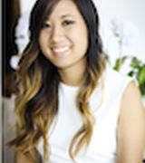 Jacqueline Phan, Real Estate Agent in San Diego, CA