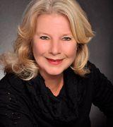 Darlene Yord…, Real Estate Pro in Jacksonville, FL