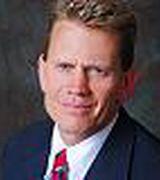 Pat Burke, Agent in Gainesville, FL