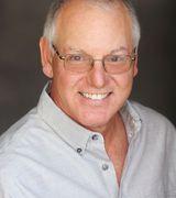Ron Viola, Real Estate Agent in Sherman Oaks, CA