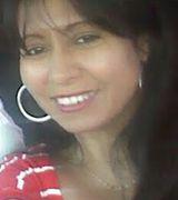 Edna Souza, Real Estate Pro in Deerfield Beach, FL