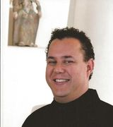 Gil Ortiz JR, Real Estate Pro in Santa Fe, NM
