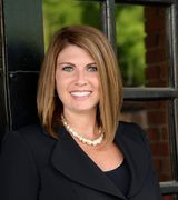Ashley Wilson, Real Estate Pro in Raleigh, NC