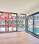 Clearwater Window And Door