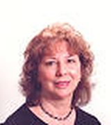 Maureen P. W…, Real Estate Pro in White Plains, NY