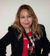 Mireya ROGOZ…, Real Estate Pro in OAK LAWN, IL