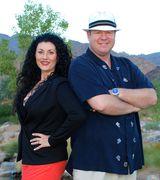 Aaron Shephard, Real Estate Agent in Scottsdale, AZ