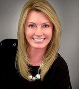 Angela Bjork, Real Estate Agent in Algonquin, IL
