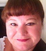 Nicole Qualey, Real Estate Pro in Snohomish, WA