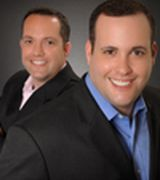 Dan & Michael…, Real Estate Pro in Boca Raton, FL