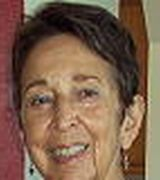 Barbara Grif…, Real Estate Pro in Mesa, AZ