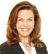 Valerie Upham, Real Estate Agent in San Diego, CA