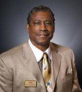 Payton Rosborough, Agent in Federal Way, WA